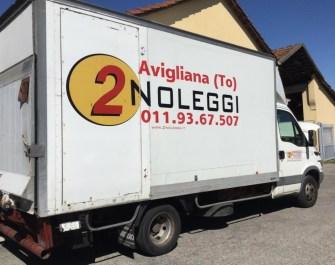2 Noleggi (03)
