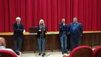 Caselette-Pianezza-Alpignano-anno accademico Unitre (1)