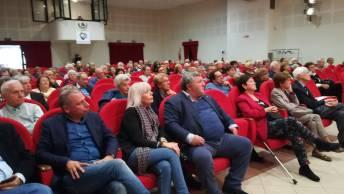 Caselette-Pianezza-Alpignano-anno accademico Unitre (2)