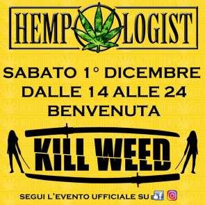 Evento Hempologist (01)