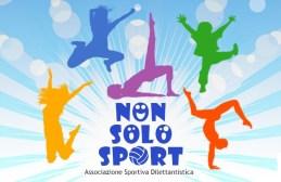LOCANDINA NON SOLO SPORT (01)
