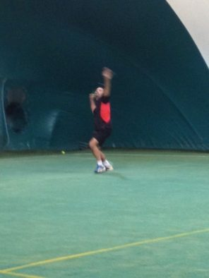 Rapace Tennis (04)
