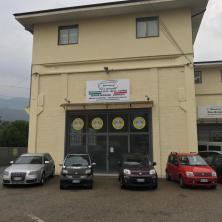 Service Cars Borgone Susa (05)