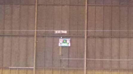 Bardonecchia Basket