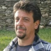 Valter Agesilao
