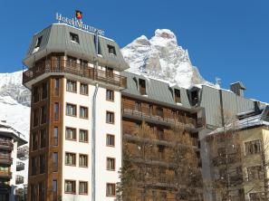 IT_Sergio Sorce_Grand Hotel Marmore Cervinia (3)