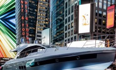 Azimut Yachts (02)