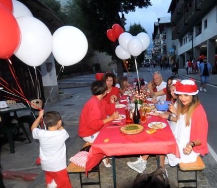 Bardonecchia - Cena Bianco e Rosso (02)
