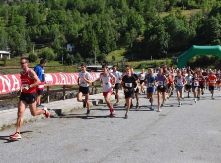 Camminata Valle Argentera (01)