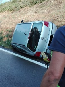 Incidente Bussoleno (04)