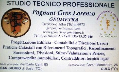 Oulx - Studio Tecnico Pognant Gros (05)
