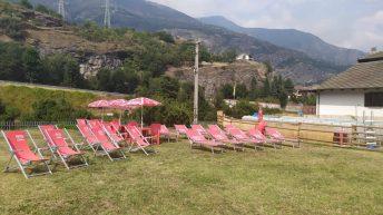 Susa - Country Club Della Stellina (11)