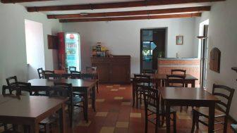 Susa - Country Club Della Stellina (13)