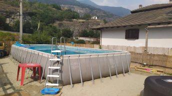 Susa - Country Club Della Stellina (17)