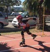 Condove e Crotone - Trofeo CONI (Pattinaggio Freestyle) (10)