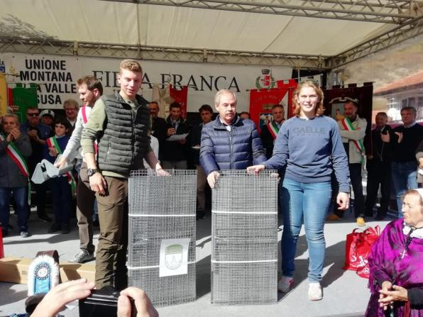 FOTO FIERA FRANCA 10