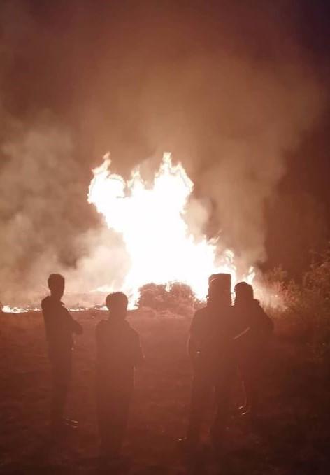 Incendio Giaglione (04)