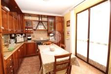 Appartamento Almese - Rivera (07)