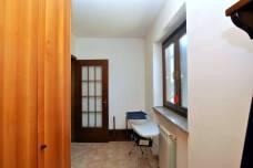Vendesi Appartamento Condove (06)