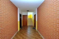 Vendesi Appartamento Villar Focchiardo (06)