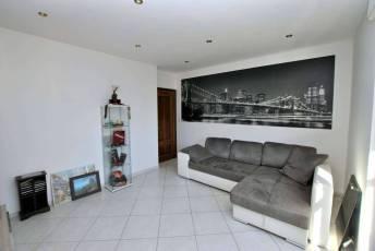 Vendesi Appartamento Villar Focchiardo (11)
