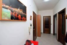 Vendita Appartamento Chiusa San Michele (06)
