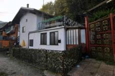 Vendita Casa Villar Focchiardo (02)