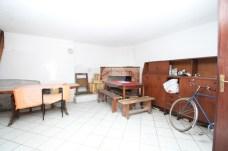 Casa Rustica Rubiana (05)
