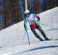 Stefano_Cordone_2_Slalom_FIS Cittadini_Bardonecchia_29_12_2019_1
