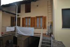 Vendesi Casa Sant'Antonino di Susa (06)
