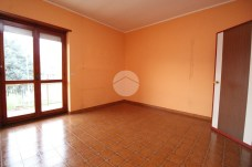Appartamento Ferriera (08)