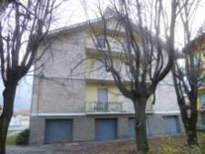 Appartamento Sant'Antonino di Susa (04)