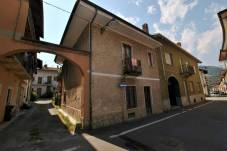 Casa Chiusa San Michele (03)