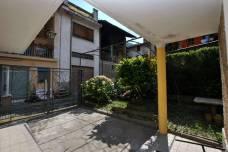 Casa Chiusa San Michele (05)