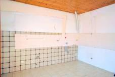 Vendita Casa Chianocco (14)