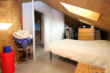 Appartamento Buttigliera Alta (13)
