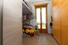 Appartamento Reano (17)