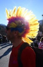 Carnevale 1