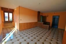 Casa Novaretto (06)