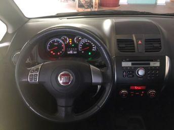 Fiat-16-2.0-MTJ-135cv-4WD-Emotion-10