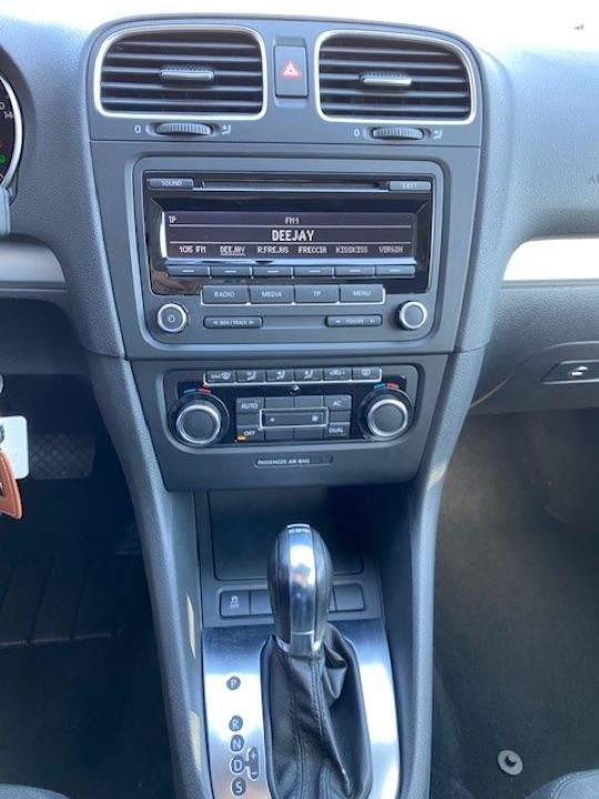 Volkswagen-Golf-2.0-TDI-140CV-DPF-5p.-Highline-2