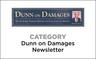 Dunn Journal
