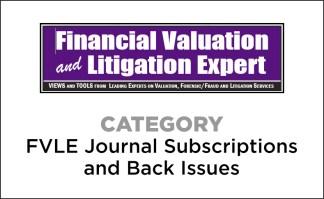FVLE Bimonthly Journal