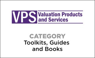 Toolkits, Guides, and Books