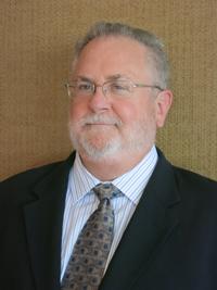 Jim Hitchner