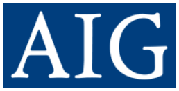 American International Group (AIG) Update