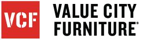 Vcf Furniture Credit Card Decoration Access