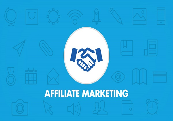 Make-Money-Online-as-an-Affiliate-Marketer-in-2019-with-expertnaire