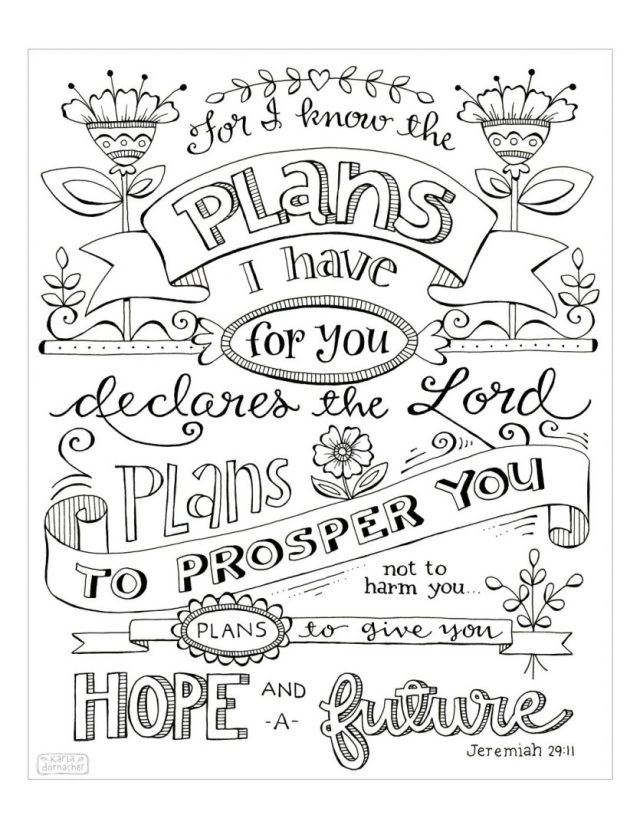 Coloring Pages  Valued By God