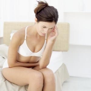 female pains